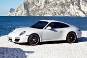 http://www.voiturepourlui.com/images/Porsche/911-Carrera-GTS/Exterieur/Porsche_911_Carrera_GTS_004.jpg