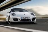 http://www.voiturepourlui.com/images/Porsche/911-Carrera-GTS/Exterieur/Porsche_911_Carrera_GTS_005.jpg