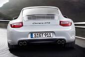 http://www.voiturepourlui.com/images/Porsche/911-Carrera-GTS/Exterieur/Porsche_911_Carrera_GTS_008.jpg