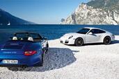 http://www.voiturepourlui.com/images/Porsche/911-Carrera-GTS/Exterieur/Porsche_911_Carrera_GTS_009.jpg