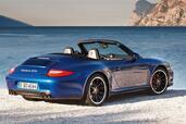 http://www.voiturepourlui.com/images/Porsche/911-Carrera-GTS/Exterieur/Porsche_911_Carrera_GTS_010.jpg