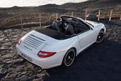 http://www.voiturepourlui.com/images/Porsche/911-Carrera-GTS/Exterieur/Porsche_911_Carrera_GTS_014.jpg