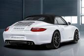 http://www.voiturepourlui.com/images/Porsche/911-Carrera-GTS/Exterieur/Porsche_911_Carrera_GTS_015.jpg
