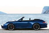 http://www.voiturepourlui.com/images/Porsche/911-Carrera-GTS/Exterieur/Porsche_911_Carrera_GTS_016.jpg