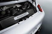http://www.voiturepourlui.com/images/Porsche/911-Carrera-GTS/Exterieur/Porsche_911_Carrera_GTS_017.jpg
