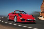 http://www.voiturepourlui.com/images/Porsche/911-Carrera-S-Cabriolet/Exterieur/Porsche_911_Carrera_S_Cabriolet_002.jpg