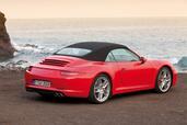 http://www.voiturepourlui.com/images/Porsche/911-Carrera-S-Cabriolet/Exterieur/Porsche_911_Carrera_S_Cabriolet_003.jpg