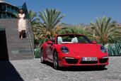 http://www.voiturepourlui.com/images/Porsche/911-Carrera-S-Cabriolet/Exterieur/Porsche_911_Carrera_S_Cabriolet_004.jpg