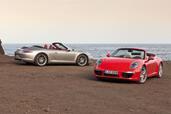 http://www.voiturepourlui.com/images/Porsche/911-Carrera-S-Cabriolet/Exterieur/Porsche_911_Carrera_S_Cabriolet_005.jpg
