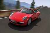 http://www.voiturepourlui.com/images/Porsche/911-Carrera-S-Cabriolet/Exterieur/Porsche_911_Carrera_S_Cabriolet_006.jpg