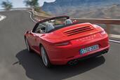 http://www.voiturepourlui.com/images/Porsche/911-Carrera-S-Cabriolet/Exterieur/Porsche_911_Carrera_S_Cabriolet_007.jpg