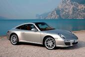 http://www.voiturepourlui.com/images/Porsche/911-Targa-2009/Exterieur/Porsche_911_Targa_2009_001.jpg