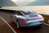http://www.voiturepourlui.com/images/Porsche/911-Targa-2009/Exterieur/Porsche_911_Targa_2009_002.jpg