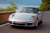 http://www.voiturepourlui.com/images/Porsche/911-Targa-2009/Exterieur/Porsche_911_Targa_2009_003.jpg