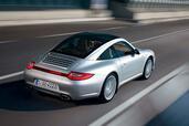 http://www.voiturepourlui.com/images/Porsche/911-Targa-2009/Exterieur/Porsche_911_Targa_2009_004.jpg