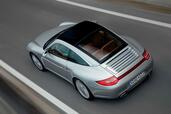 http://www.voiturepourlui.com/images/Porsche/911-Targa-2009/Exterieur/Porsche_911_Targa_2009_005.jpg