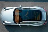 http://www.voiturepourlui.com/images/Porsche/911-Targa-2009/Exterieur/Porsche_911_Targa_2009_006.jpg