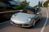 http://www.voiturepourlui.com/images/Porsche/911-Targa-2009/Exterieur/Porsche_911_Targa_2009_008.jpg