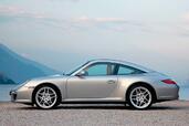 http://www.voiturepourlui.com/images/Porsche/911-Targa-2009/Exterieur/Porsche_911_Targa_2009_009.jpg