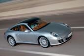 http://www.voiturepourlui.com/images/Porsche/911-Targa-2009/Exterieur/Porsche_911_Targa_2009_010.jpg