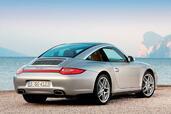 http://www.voiturepourlui.com/images/Porsche/911-Targa-2009/Exterieur/Porsche_911_Targa_2009_011.jpg