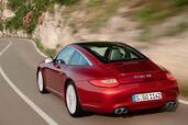 http://www.voiturepourlui.com/images/Porsche/911-Targa-2009/Exterieur/Porsche_911_Targa_2009_012.jpg