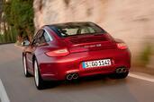 http://www.voiturepourlui.com/images/Porsche/911-Targa-2009/Exterieur/Porsche_911_Targa_2009_013.jpg