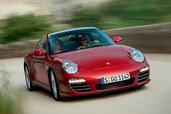 http://www.voiturepourlui.com/images/Porsche/911-Targa-2009/Exterieur/Porsche_911_Targa_2009_014.jpg