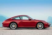 http://www.voiturepourlui.com/images/Porsche/911-Targa-2009/Exterieur/Porsche_911_Targa_2009_016.jpg