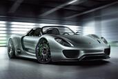 http://www.voiturepourlui.com/images/Porsche/918-Spyder/Exterieur/Porsche_918_Spyder_001.jpg