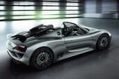 http://www.voiturepourlui.com/images/Porsche/918-Spyder/Exterieur/Porsche_918_Spyder_002.jpg