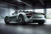 http://www.voiturepourlui.com/images/Porsche/918-Spyder/Exterieur/Porsche_918_Spyder_003.jpg