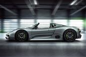 http://www.voiturepourlui.com/images/Porsche/918-Spyder/Exterieur/Porsche_918_Spyder_004.jpg