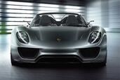 http://www.voiturepourlui.com/images/Porsche/918-Spyder/Exterieur/Porsche_918_Spyder_005.jpg