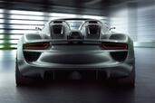 http://www.voiturepourlui.com/images/Porsche/918-Spyder/Exterieur/Porsche_918_Spyder_006.jpg