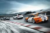 http://www.voiturepourlui.com/images/Porsche/918-Spyder/Exterieur/Porsche_918_Spyder_008.jpg