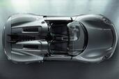 http://www.voiturepourlui.com/images/Porsche/918-Spyder/Exterieur/Porsche_918_Spyder_009.jpg