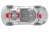 http://www.voiturepourlui.com/images/Porsche/918-Spyder/Exterieur/Porsche_918_Spyder_010.jpg