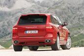 http://www.voiturepourlui.com/images/Porsche/Cayenne-GTS/Exterieur/Porsche_Cayenne_GTS_002.jpg