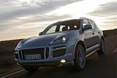 http://www.voiturepourlui.com/images/Porsche/Cayenne-GTS/Exterieur/Porsche_Cayenne_GTS_005.jpg