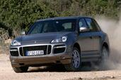 http://www.voiturepourlui.com/images/Porsche/Cayenne-GTS/Exterieur/Porsche_Cayenne_GTS_008.jpg