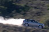 http://www.voiturepourlui.com/images/Porsche/Cayenne-GTS/Exterieur/Porsche_Cayenne_GTS_011.jpg