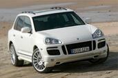http://www.voiturepourlui.com/images/Porsche/Cayenne-GTS/Exterieur/Porsche_Cayenne_GTS_018.jpg