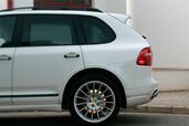 http://www.voiturepourlui.com/images/Porsche/Cayenne-GTS/Exterieur/Porsche_Cayenne_GTS_019.jpg
