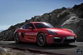 http://www.voiturepourlui.com/images/Porsche/Cayman-GTS-2014/Exterieur/Porsche_Cayman_GTS_2014_001.jpg