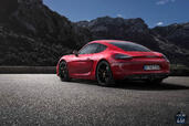 http://www.voiturepourlui.com/images/Porsche/Cayman-GTS-2014/Exterieur/Porsche_Cayman_GTS_2014_003.jpg