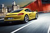 http://www.voiturepourlui.com/images/Porsche/Cayman-S-2013/Exterieur/Porsche_Cayman_S_2013_001.jpg