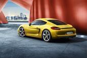 http://www.voiturepourlui.com/images/Porsche/Cayman-S-2013/Exterieur/Porsche_Cayman_S_2013_002.jpg