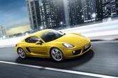 http://www.voiturepourlui.com/images/Porsche/Cayman-S-2013/Exterieur/Porsche_Cayman_S_2013_003.jpg