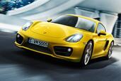 http://www.voiturepourlui.com/images/Porsche/Cayman-S-2013/Exterieur/Porsche_Cayman_S_2013_004.jpg
